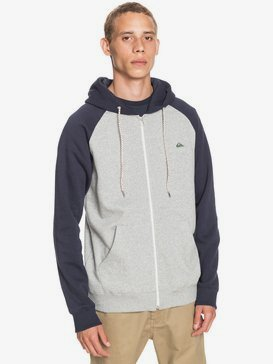 Everyday - Zip-Up Hoodie  EQYFT04138
