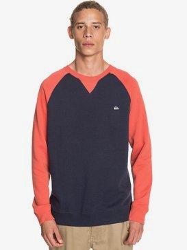 Everyday - Sweatshirt  EQYFT04139