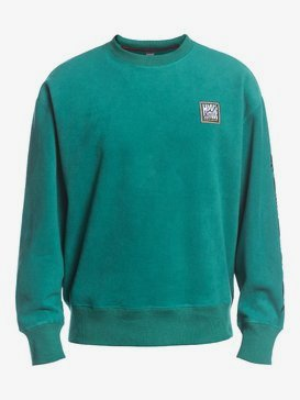 Soul Power - Polar Fleece Sweatshirt for Men  EQYFT04142
