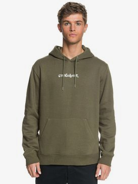Goodnight Wave - Hoodie for Men  EQYFT04163