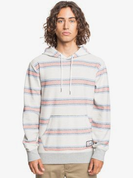 Great Otway - Hoodie for Men  EQYFT04178