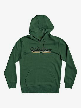 Tropical Lines - Hoodie for Men  EQYFT04204
