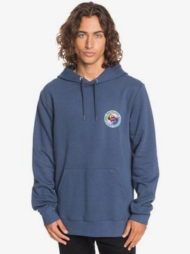 In Circles - Hoodie for Men  EQYFT04270