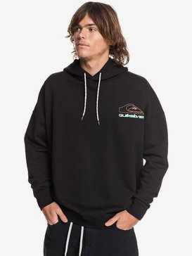 Originals Heritage - Hoodie for Men  EQYFT04277