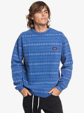 Originals Heritage - Sweatshirt for Men  EQYFT04279