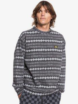 Originals Heritage - Sweatshirt for Men  EQYFT04279