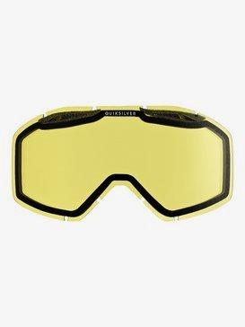 Fenom Google Replacement Lens for Men  EQYGL00022