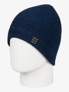 Snowly - Beanie for Men  EQYHA03157