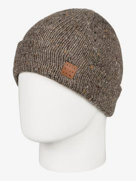 Uptown - Beanie for Men  EQYHA03159