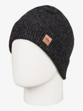 Barrow - Cuff Beanie for Men  EQYHA03191