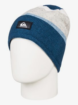 Snowly - Beanie for Men  EQYHA03192