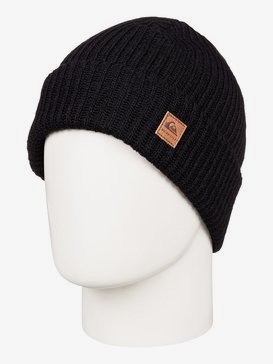 Routine - Cuff Beanie for Men  EQYHA03195
