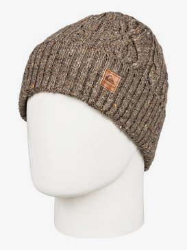 Uptown - Cuff Beanie for Men  EQYHA03196