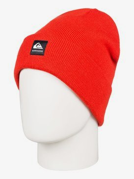 Brigade - Cuff Beanie for Men  EQYHA03197