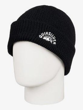 Tofino - Cuff Beanie for Men  EQYHA03208