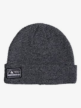 Local - Cuff Beanie for Men  EQYHA03216