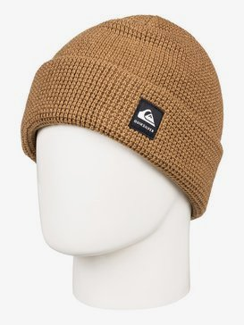 Local - Cuff Beanie for Men  EQYHA03218