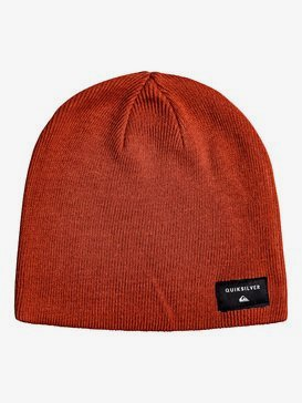 Cushy - Beanie for Men  EQYHA03227