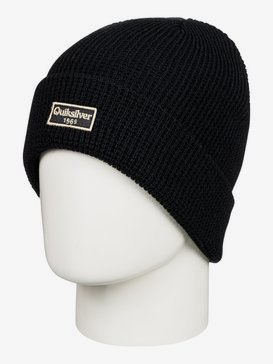 Local - Cuff Beanie  EQYHA03242