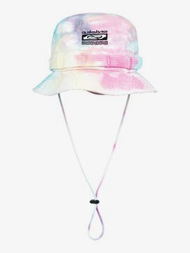 Boonie - Bucket Hat  EQYHA03259