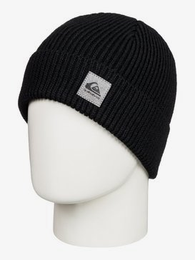 Long Night - Beanie  EQYHA03261