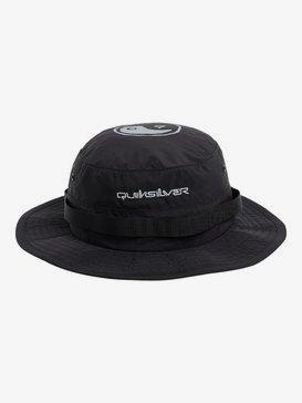 69 Capsule Undred Cover - Bucket Hat  EQYHA03271