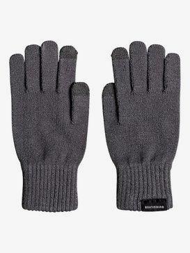 Octove - Gloves for Men  EQYHN03093