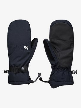 Mission - Ski/Snowboard Gloves for Men  EQYHN03112
