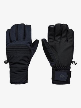 Hill GORE-TEX® - Snowboard/Ski Gloves for Men  EQYHN03118
