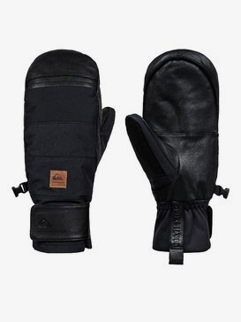 Squad - Snowboard/Ski Mittens for Men  EQYHN03119