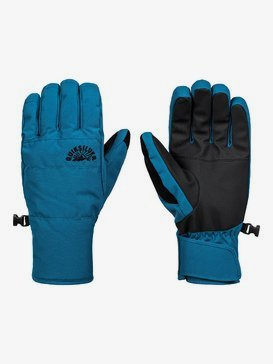 Cross - Snowboard/Ski Gloves for Men  EQYHN03127