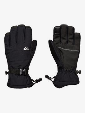Mission - Snowboard/Ski Gloves for Men  EQYHN03141