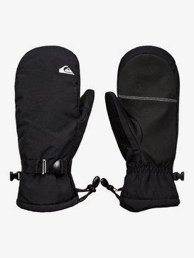 Mission - Snowboard/Ski Gloves for Men  EQYHN03142