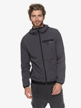 Moon Break - Technical Athletic Jacket for Men  EQYJK03387