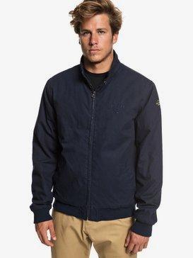 Stapilton Light - Canvas Jacket for Men  EQYJK03480