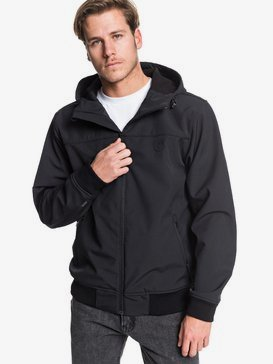 Brooks Bonded - Waterproof Bonded Jacket for Men  EQYJK03537