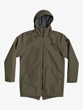 Skyward - Lightweight Parka for Men  EQYJK03611