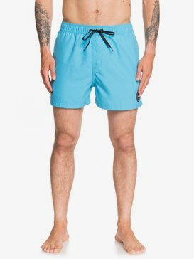 """Everyday 15"""" - Swim Shorts for Men  EQYJV03407"""