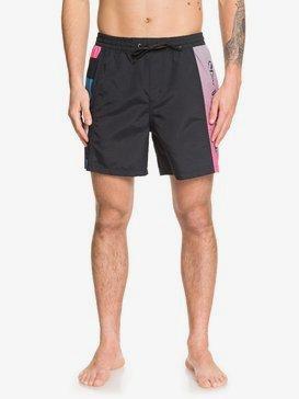 St Comp - Swim Shorts  EQYJV03527