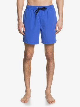 "Everyday 17"" - Swim Shorts for Men  EQYJV03532"
