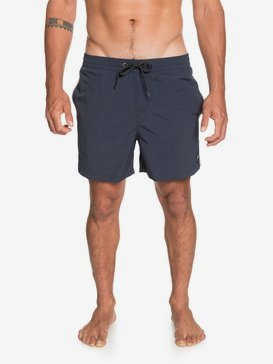 "Beach Please 16"" - Swim Shorts  EQYJV03535"