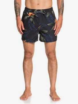 "Poolsider 15"" - Swim Shorts  EQYJV03539"