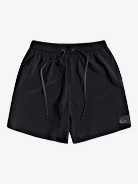 "Neo Rave 17"" - Swim Shorts for Men  EQYJV03638"