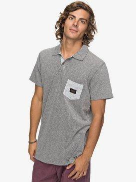 Cruzl - Polo Shirt for Men  EQYKT03716