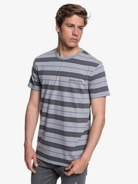 Dera Steps - T-Shirt for Men  EQYKT03753