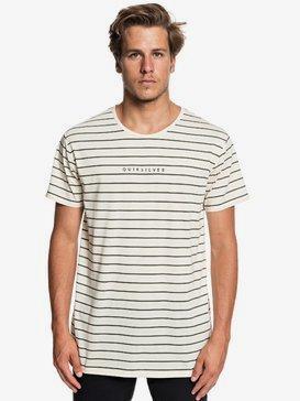 Koda Rocks - UPF 30 T-Shirt for Men  EQYKT03754