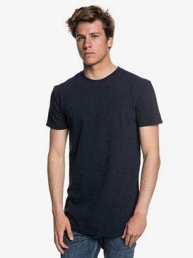 Toya Springs - T-Shirt for Men  EQYKT03757