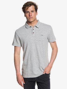 Everyday Sun Cruise - Short Sleeve Polo Shirt for Men  EQYKT03784