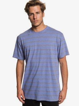 Deeper States - T-Shirt for Men  EQYKT03833