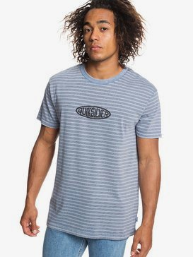 Originals - T-Shirt for Men  EQYKT03839
